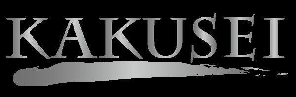 KAKUSEI〔覚醒〕完全個室のパーソナルジム