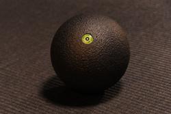 ブラックボール